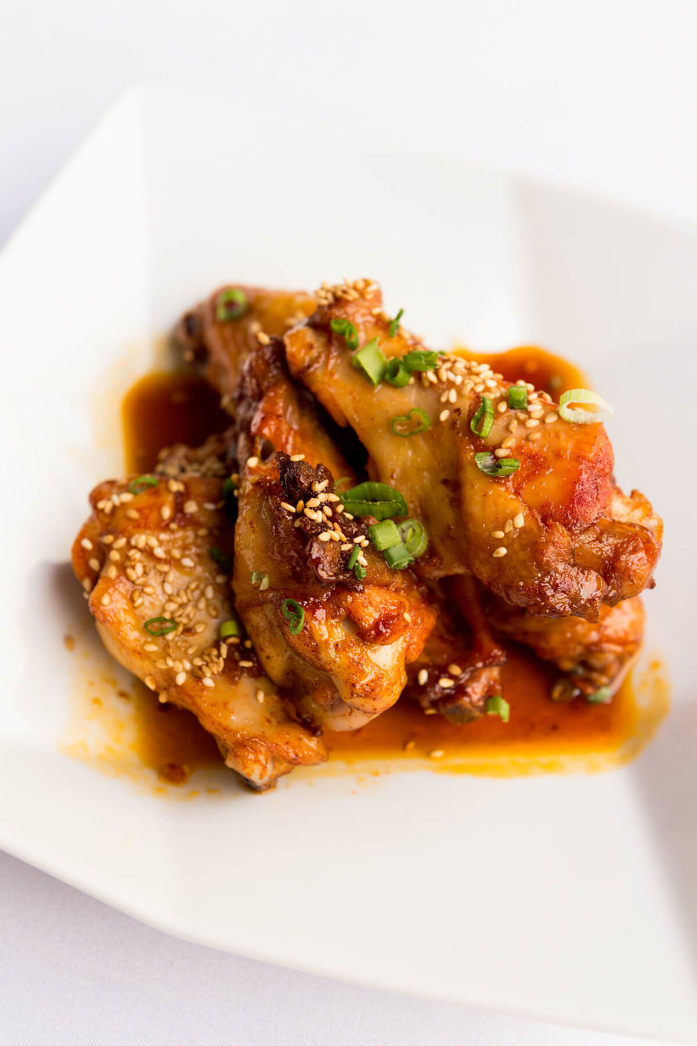 Honey-baked-Garlic-wings.jpg