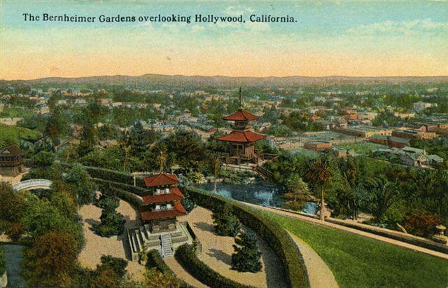 bernheimer_gardens_overlooking_hollywood_ca.jpg