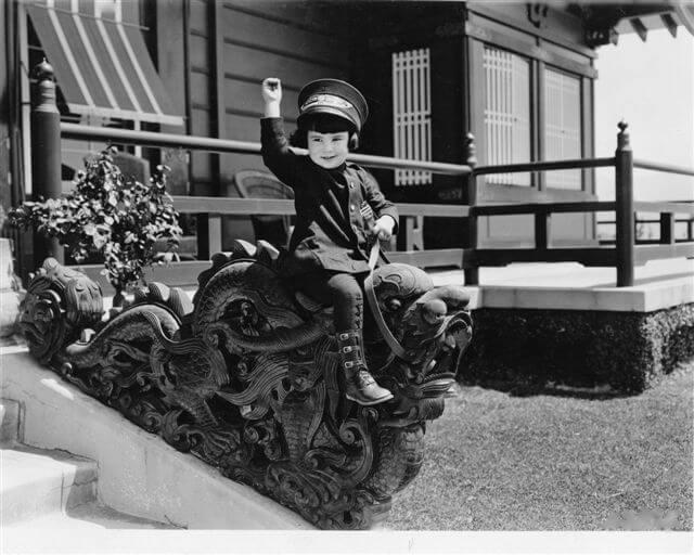 yamashiro-baby-peggy-century-comedies-western-union065.jpg