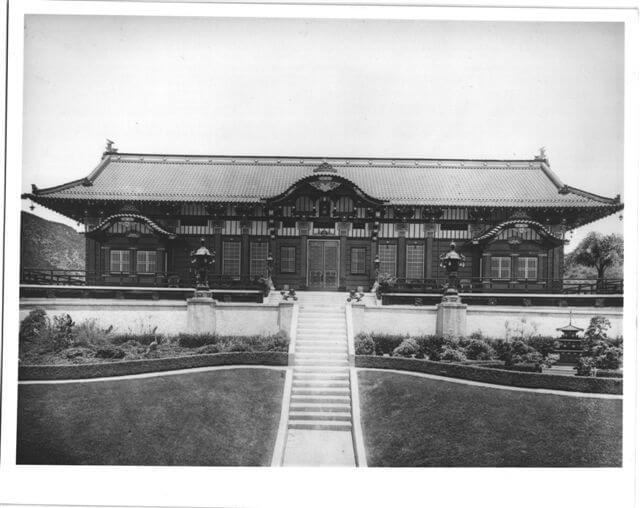 yamashiro-building-front-1914.jpg