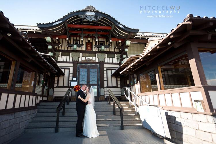yamashiro-hollywood-wedding-022.jpg