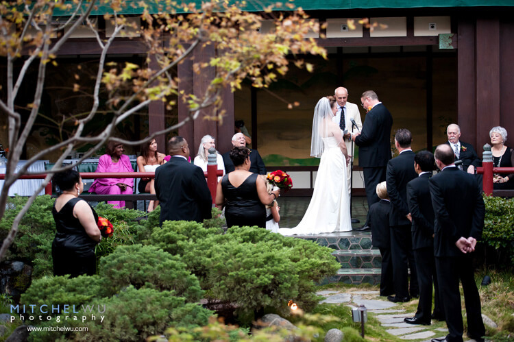 yamashiro-hollywood-wedding-029.jpg