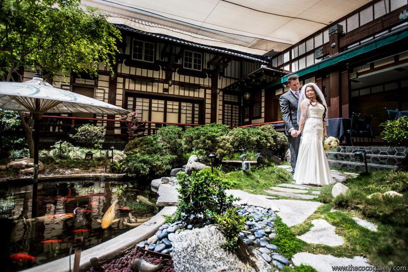 yamashiro-weddings-0003.jpg