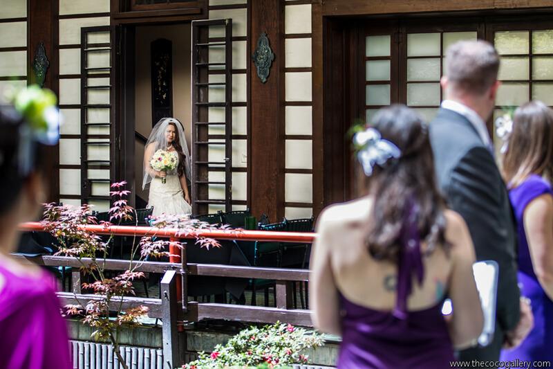 events-weddings-3.jpg