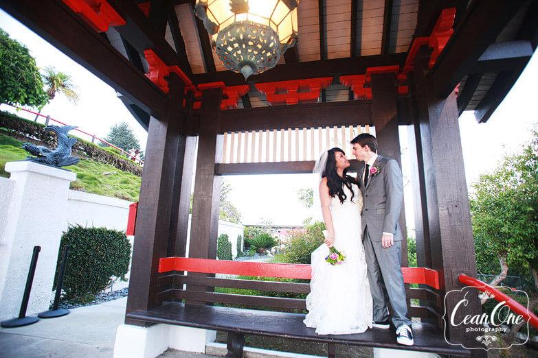 events-weddings-5.jpg