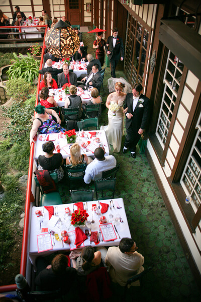 events-weddings-8.jpg