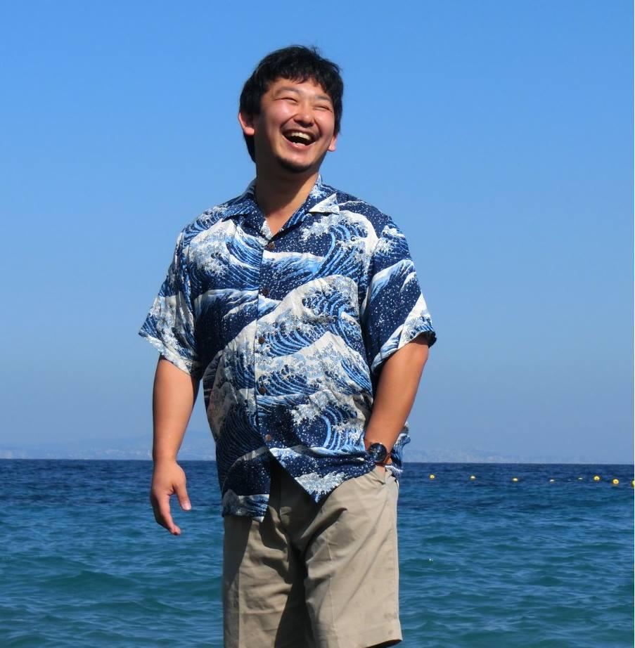 Kosuke K1.jpg