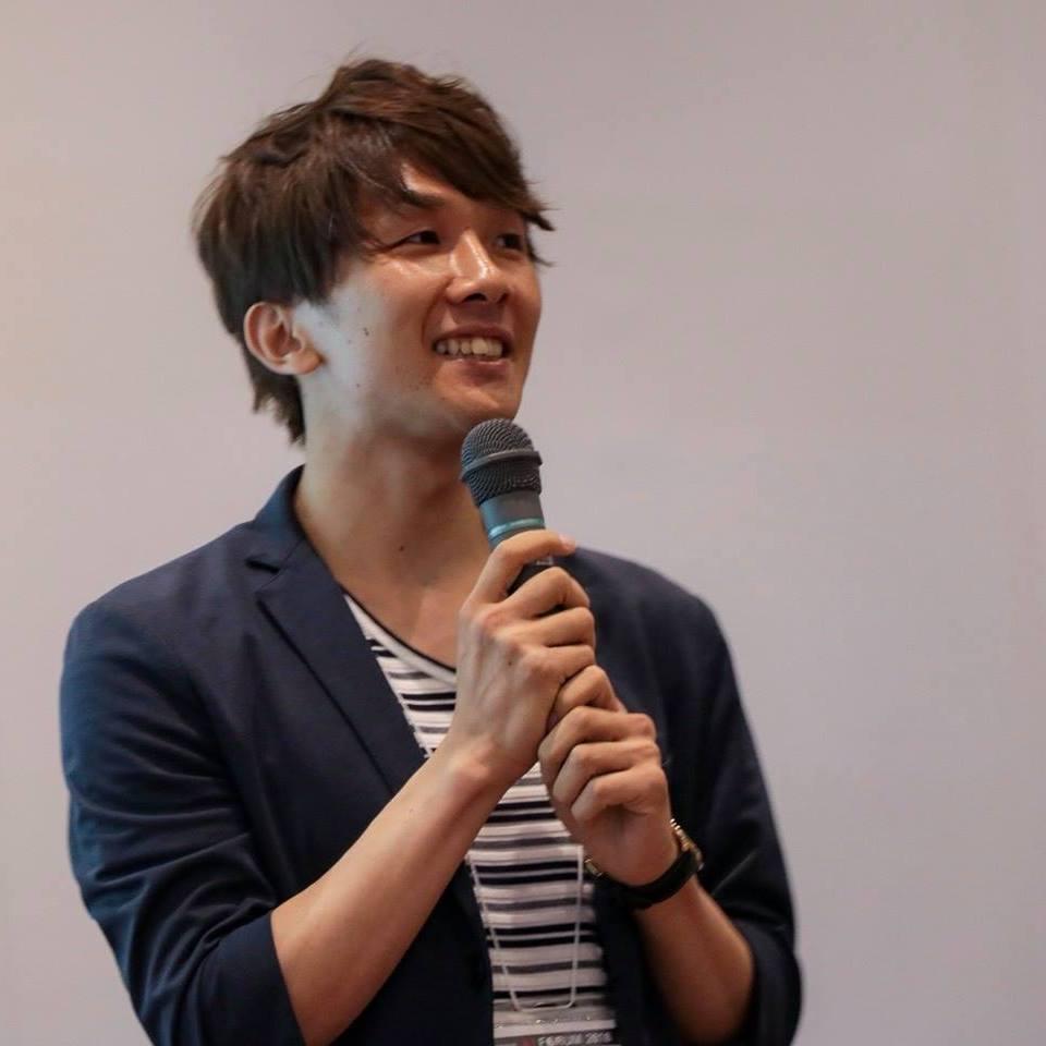 ドラえもんをつくる慶應博士課程。日本最大若手AIコミュニティ創設