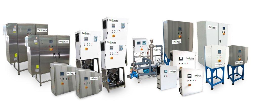 Ozone+Equipment+Group+Image.jpg