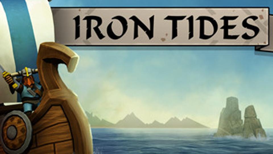 Iron Tides.jpg