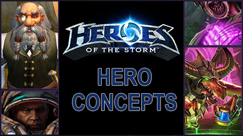 Heroes of the Storm Concepts.jpg