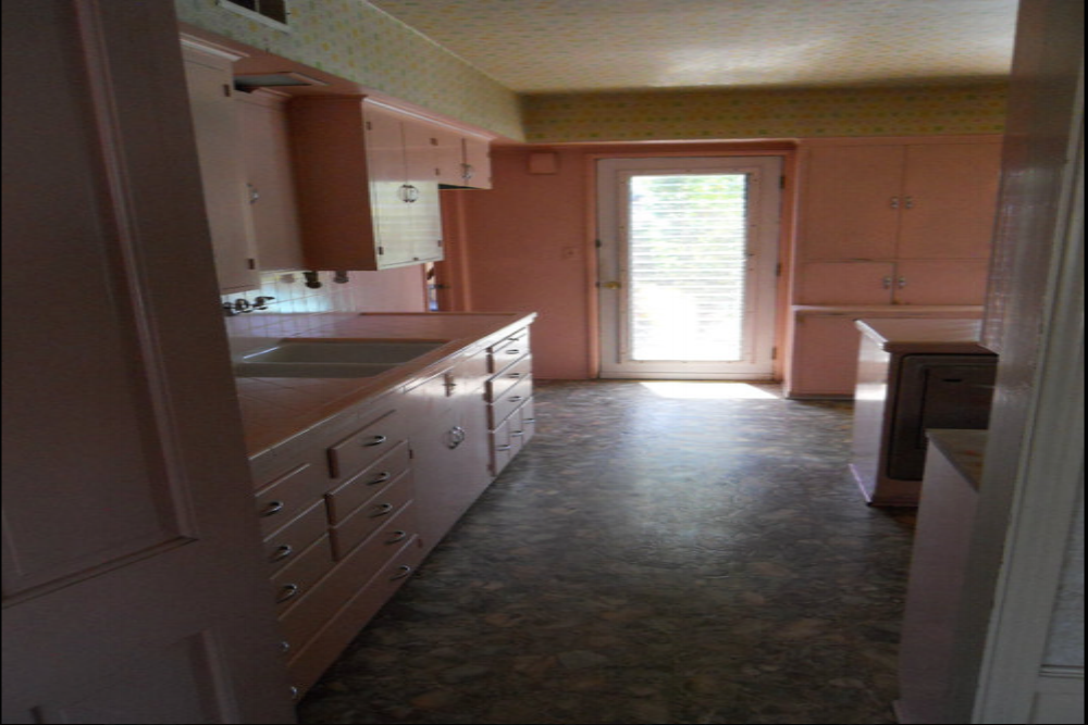 kitchen 8.png