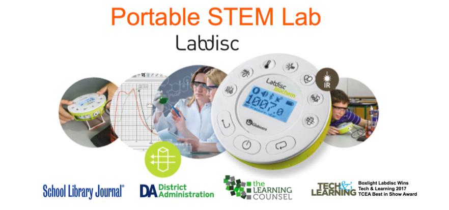 Labdisc-Portable-STEM-Lab1-Boxlight.png