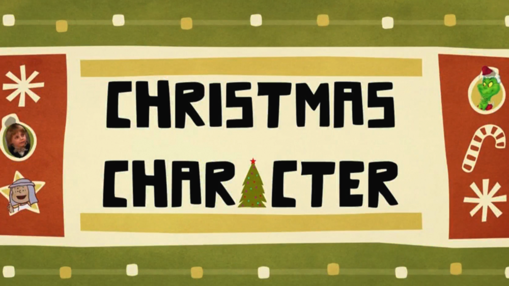 Christmas Character Web Header.png