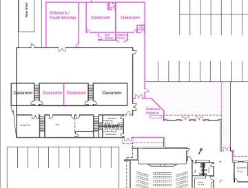 REACH-page-floor-plan.jpg