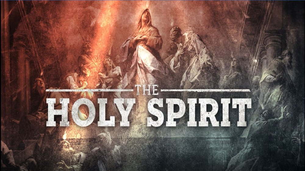 The Holy Spirit Title jpg.jpg