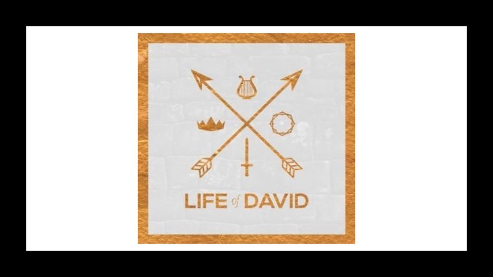 Life of David Title Slide.jpg