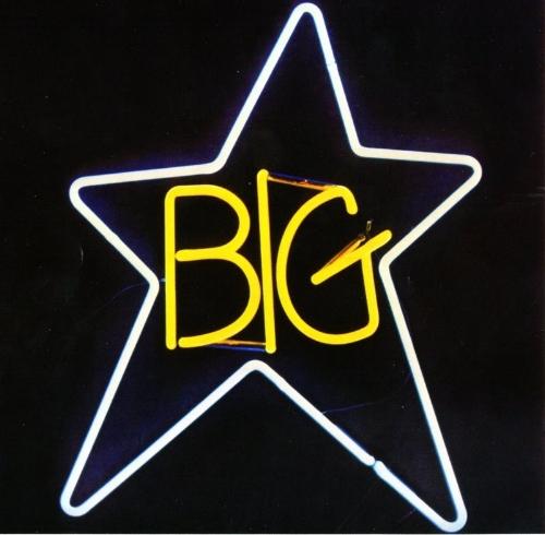 big star.jpg
