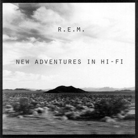 R.E.M._-_New_Adventures_in_Hi-Fi.jpg