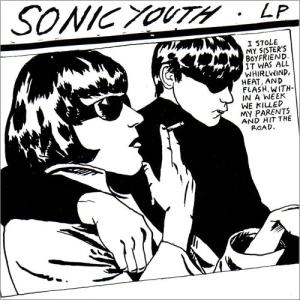 Sonic_Youth_Goo.jpg
