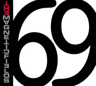 The_Magnetic_Fields_-_69_Love_Songs.jpg