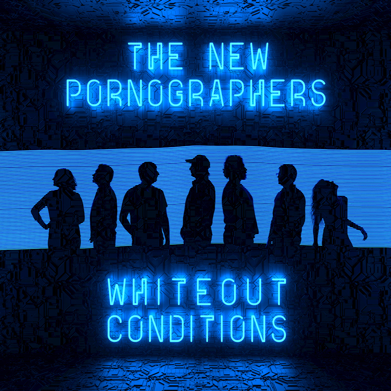 whiteoutconditions.jpg