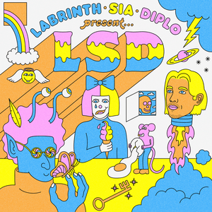Labrinth,_Sia_and_Diplo_Present..._LSD.png