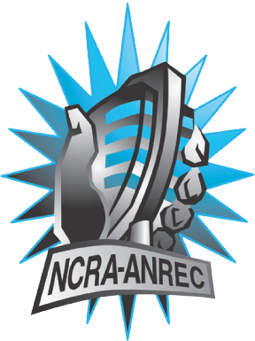 NCRA_logo-238Transparent.png