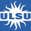 ULSU.png
