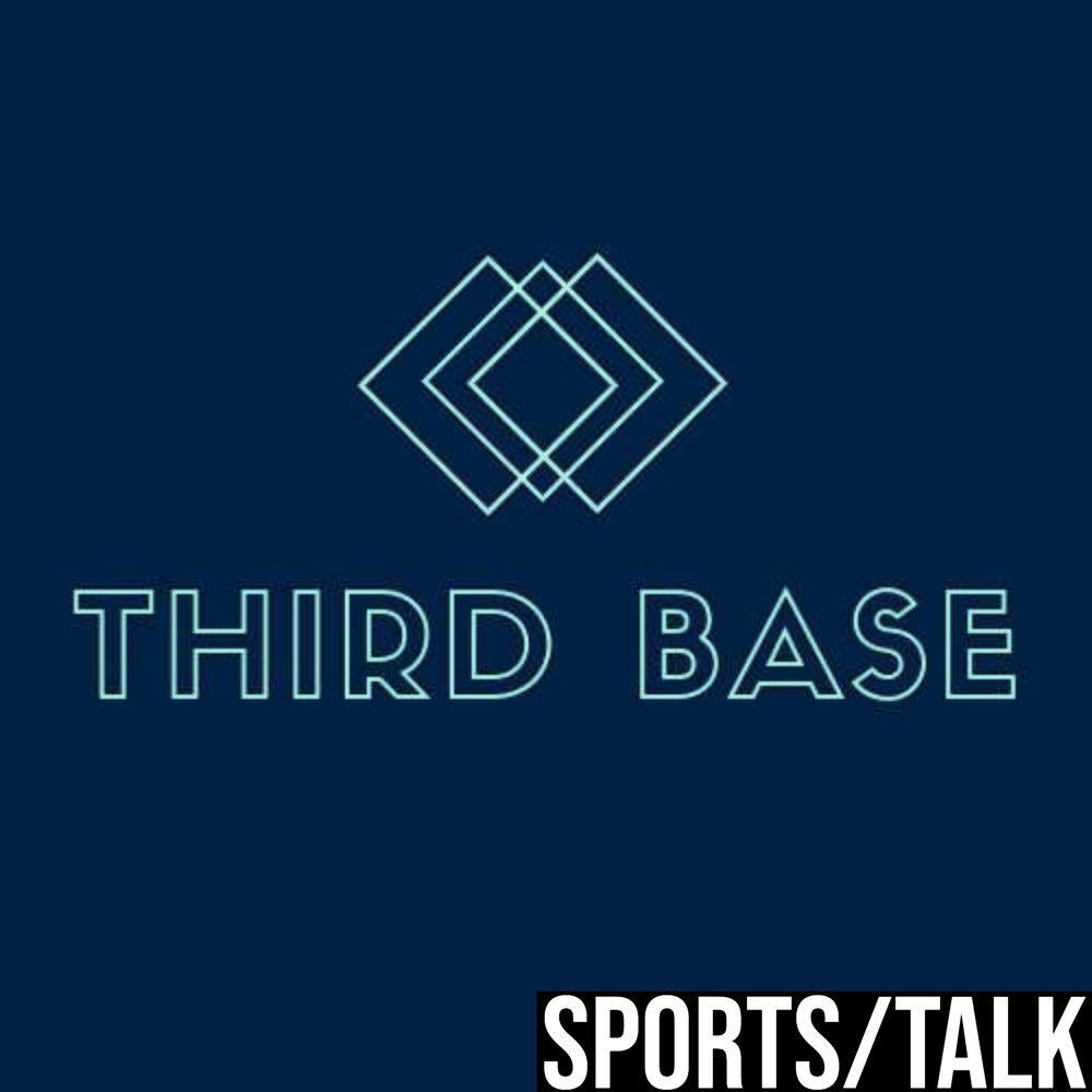 Third Base - Talk 2.jpg