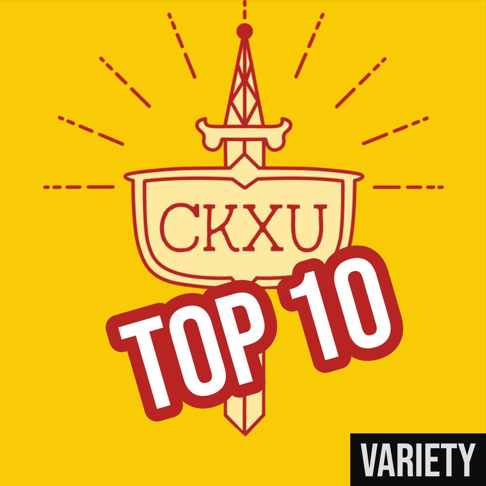 Top 10 - Variety.jpg