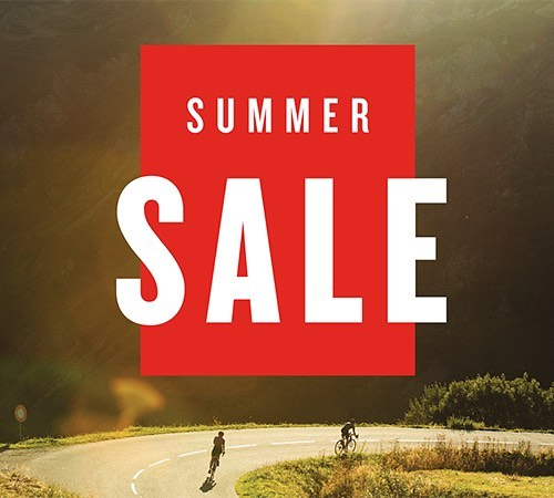 Don't want to wait until July26 for the Trek Summer Sale? Good news! We are kicking it off a week early! Get sale prices beginning July 20! This Friday! Woah! #heckyeah #nomoresummertimeblues #cureforthesummertimeblues #bike #bicycle #rideordie #hotsummersale #toohot