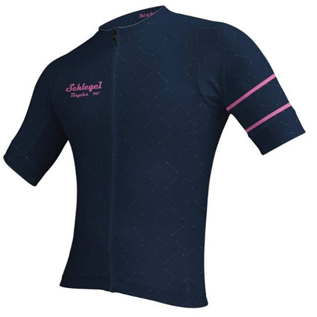 Okay there have been a lot of requests for this one... We are now taking pre-orders on this Limited Edition Bontrager Custom Schlegel Bicycles NAVY KIT.  We are offering Men's and Women's fitted jerseys sizes XS-2XL.  Men's and Women's Bib Shorts in XS-2XL. And Women's shorts available in XS-2XL.  PRE PAY NOW and get 20% OFF.  Jersey regular price of 99.99, pre pay and get it for 79.99. Bibs regularly 129.99, pre pay price is 103.99. Women's shorts regular price 119.99, pre pay and get them for 95.99. Pre Orders will be taken from now through Friday September 7th at 12pm CST.  ETA for this kit is late October and limited quantities will be ordered to sell in the shop so make sure you Pre order so you're guaranteed to get your size!  #newkitday #cycling #cyclinglife #cyclingkitdesign #cyclingkit #schlegel #automobilealley #bikeshop #bikeshoplife #bestintown #sosick #arrows #navy #pink #sophisticated #okc #oklahoma #rideinstyle #bontrager