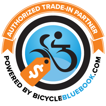 bbb-trade-in-partner-logo-round.png