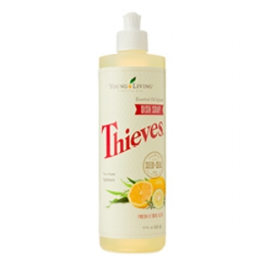 thieves dishsoap young living debra mitchell.jpg