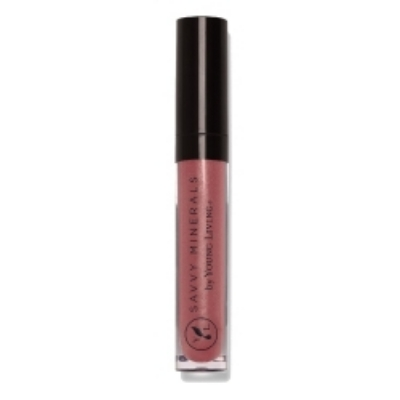 debra mitchell young living lip gloss.jpg