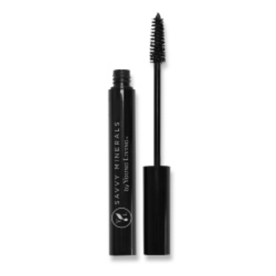 mascara young living mineral makeup debra mitchell.jpg