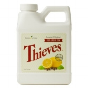 thieves fruit and veggis soak young living debra mitchell.jpg