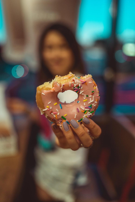 MargaretNam-Donut-2
