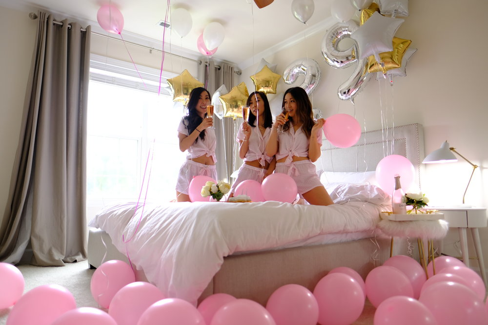 birthday-29-friends-margaret nam-lifewithmarg