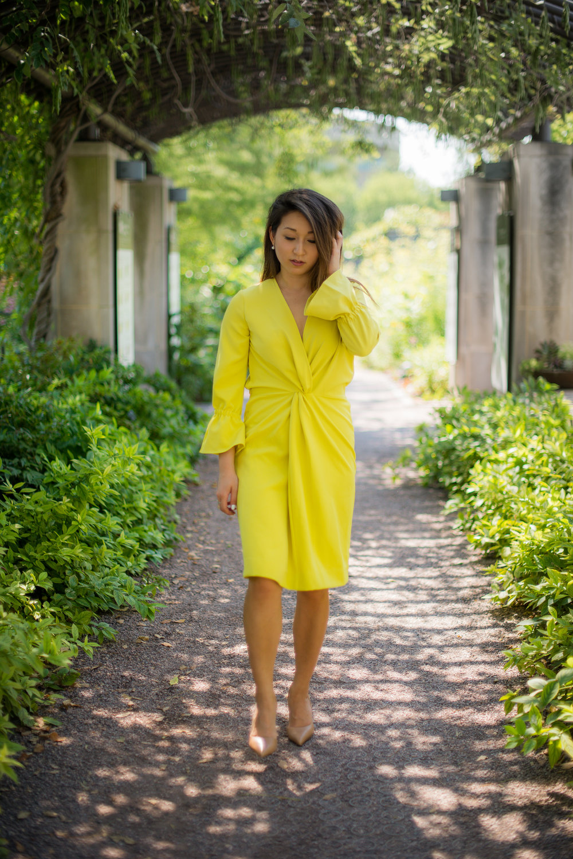 Margaret Nam-Kim and Proper-2