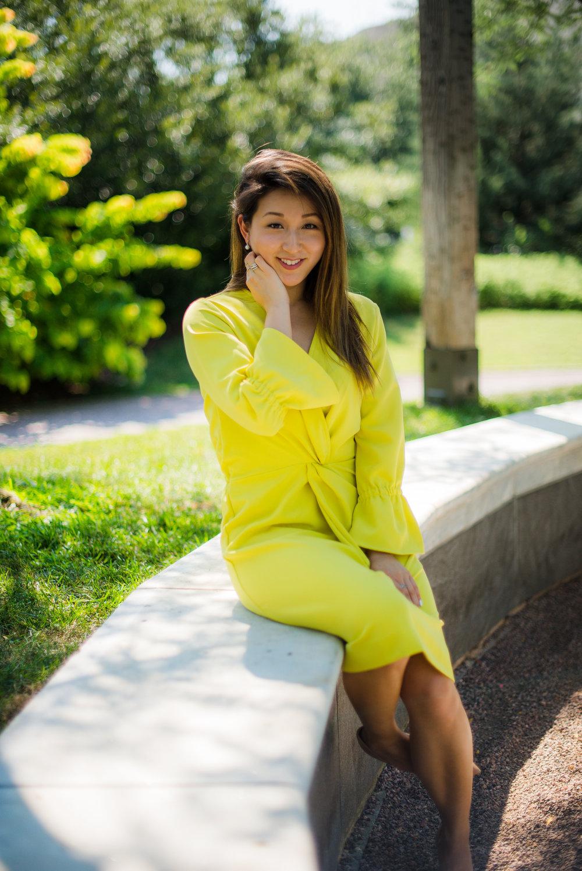 Margaret Nam-Kim and Proper-3