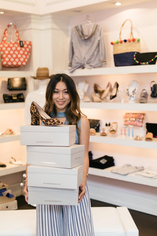 Margaret Nam-Sassanova-Boutique-2