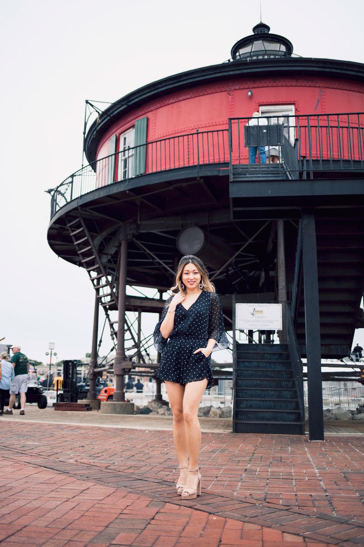 margaret nam-lifewithmarg-lighthouse