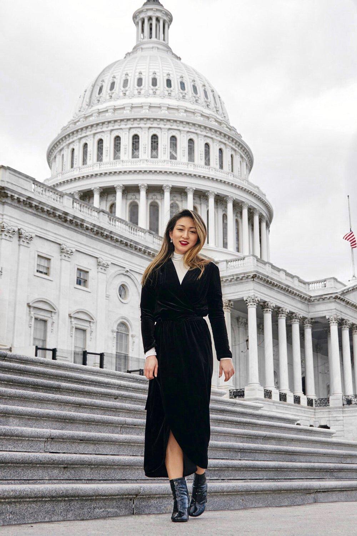 lifewithmarg-d.c.-U.S. Capitol