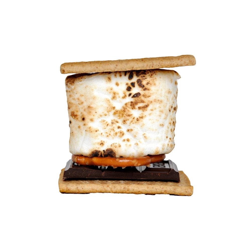 salt stack.jpg