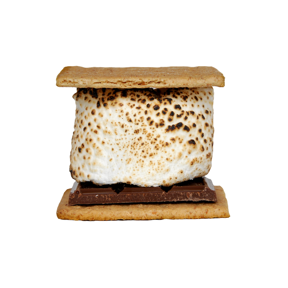 s'more.png