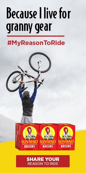 SW_Bicycling_300x600.jpg