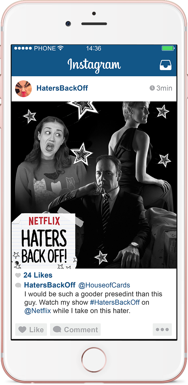 FrontalScreen_NetflixHome3.png