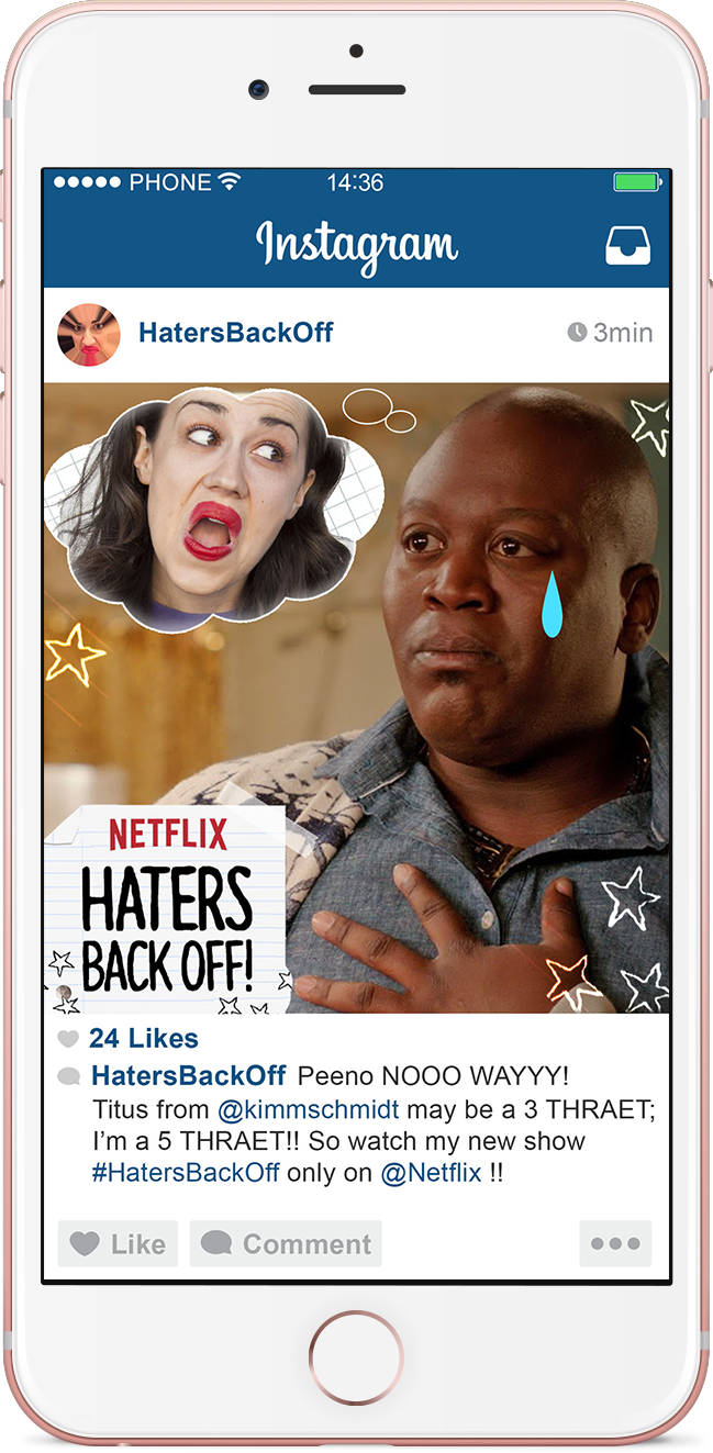 FrontalScreen_NetflixHome6.png